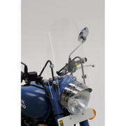 1710000-01-A Royal Enfield Clear Screen Kit.jpg