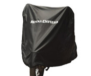 1990642 Water Resistant Bike Cover Black.jpg