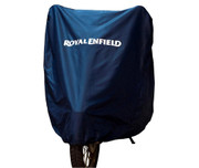 1990643 Water Resistant Bike Cover Navy.jpg