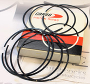 Cord Piston Rings 500cc