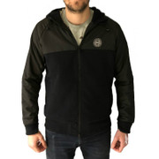 96590 RLASSJ000092 Regalia Hoody Black Closed.jpg