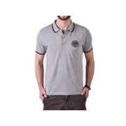 96605 RLATSC001715 Polo Shirt Grey Front.jpg
