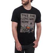 96645 Royal_Enfield_Long_Way_Home_T-Shirt_Black.jpg