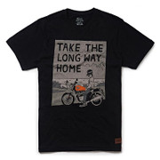 96645 front Royal_Enfield_Long_Way_Home_T-Shirt_Black.jpg
