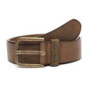 96650 RLCBEI000026 Belt Brown All.jpg