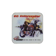 96668 RLCFMI000003 Go Interceptor Fridge Magnet.jpg
