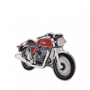 96676 RLCPID000006 Continental GT Pin Badge Red.jpg