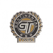 96679 RLCPII000002 GT Pin Badge Yellow Front.jpg