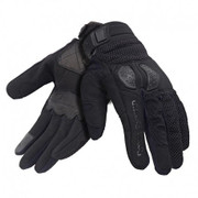 96691 RRGGLJ000006 Trailblazer Glove Black Pair.jpg