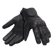 96696 Royal_Enfield_Rocker_Gloves_Black_1_1400x.jpg