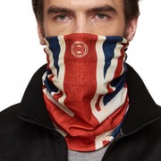 96701 RRGHG000001 Union Jack Head Gear 1.jpg