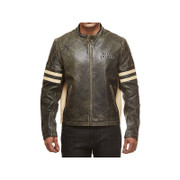 96720 royal-enfield-antique-drifter-ii-leather-jacket.jpg