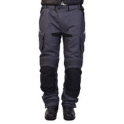 96724 Royal_Enfield_Kaza_Pants_Grey_1_1400x.jpg