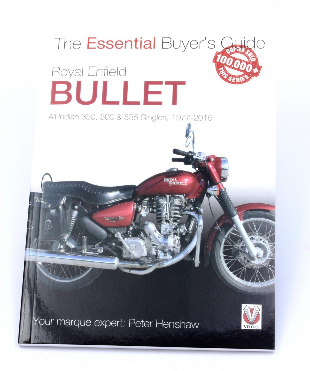 Books Royal Enfield Bullet 350 500cc Usa Spec Colour Wiring Diagram Click To View More Information For Part Book21
