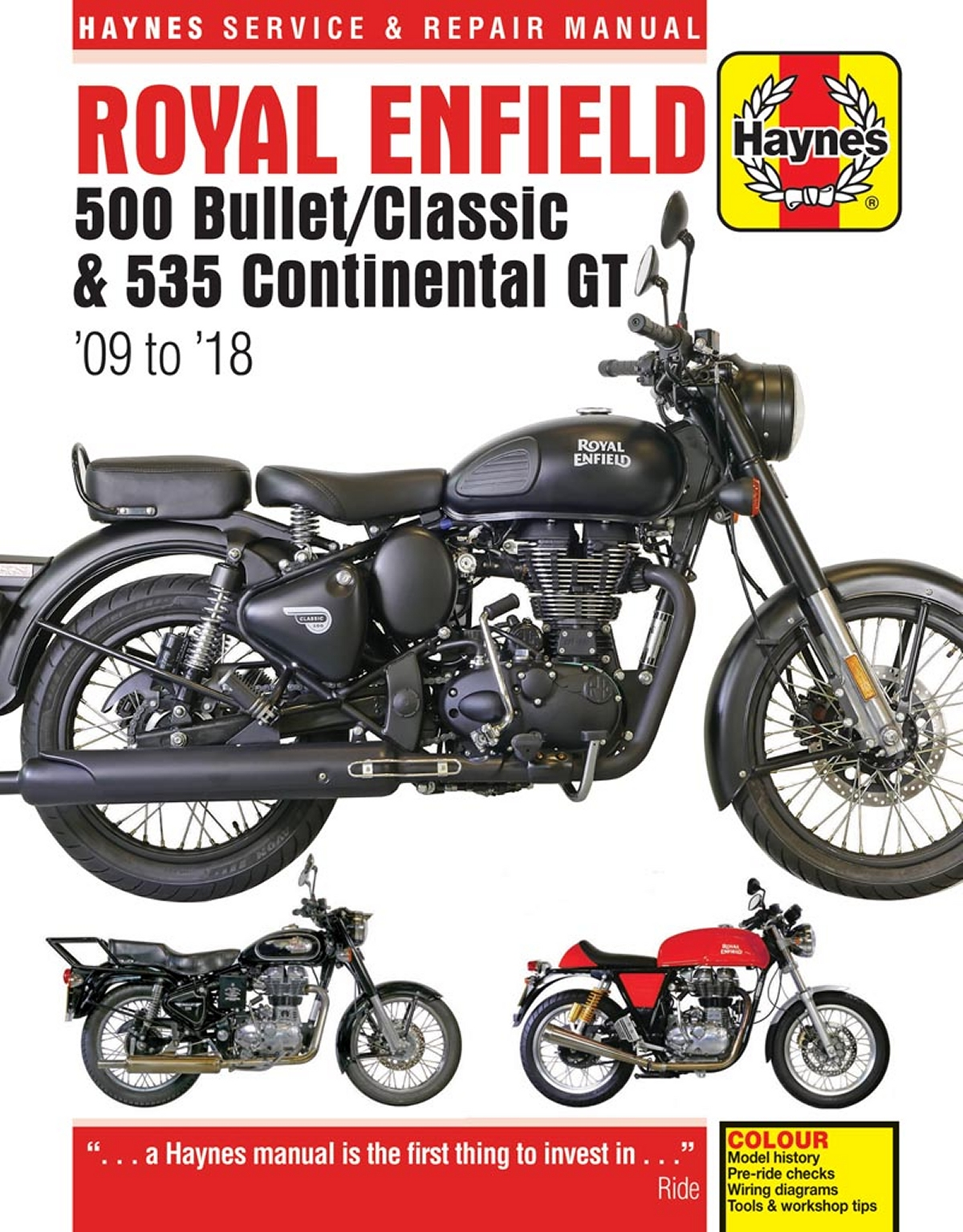 1956 indian royal enfield wiring diagram z3 wiring library diagramhaynes repair manual, 535 gt, bullet \u0026 classic efis (2009 2018 tomos wiring diagram 1956 indian royal enfield wiring diagram