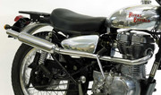 Trials Electra Exhaust.jpg